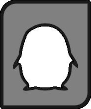 ossula