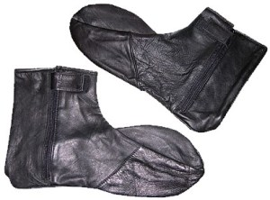 WM04-LeatherSocks
