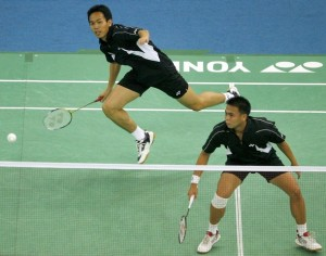 BADMINTON-WORLD-MAS