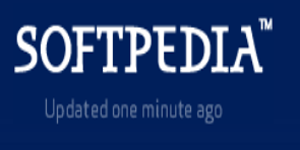 download - softpedia