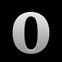 operawordpress